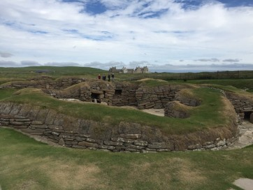 Neolithic Orkney 6