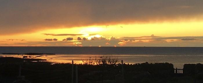 Golden Bay 3